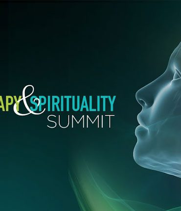 The Psychotherapy and Spirituality Summit with Leading Spiritual Teachers