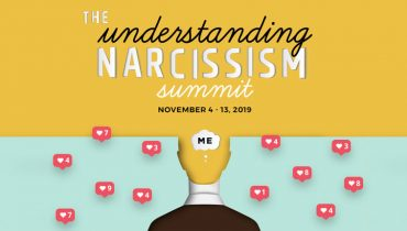 The Understanding Narcissism Summit Online Course