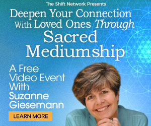 Unlock Your Mediumship Powers to Communicate with Deceased Loved Ones