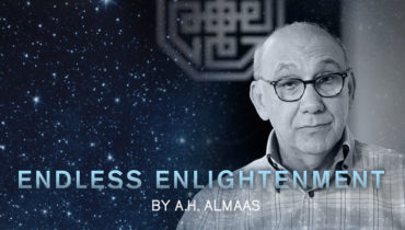 A.H. Almaas's Endless Enlightenment Online Course