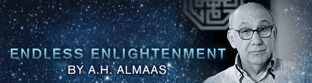 A.H. Almaas's Endless Enlightenment Online Course