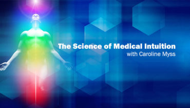 The Science of Medical Intuition Online Course
