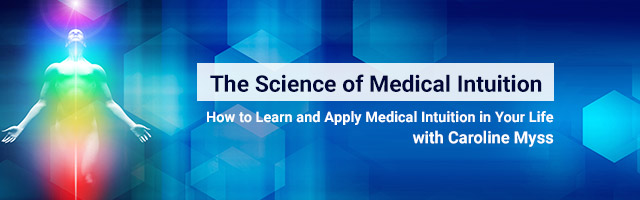 The Science of Medical Intuition training program