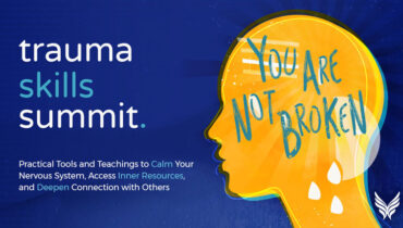 Trauma Skills Summit Online Course