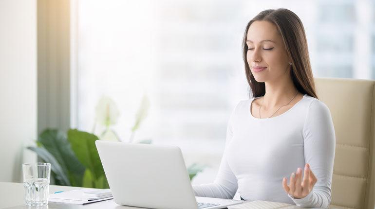 Online Anger Management Classes