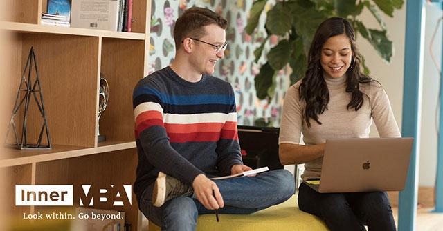 The Inner MBA