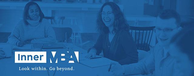 The Inner MBA Program